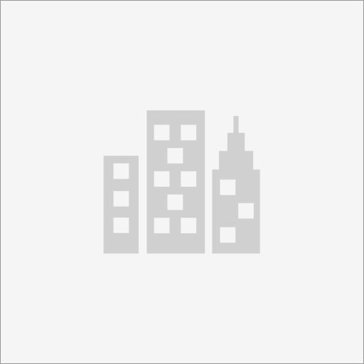 Aviation-Cargo-Handling ExpAirts GmbH